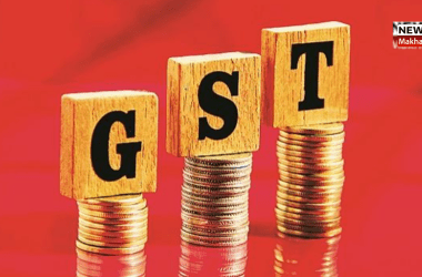 'Central Government Should Extend GST Compensation and Additional Borrowing Limit to States'
