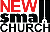 New Small Church logo