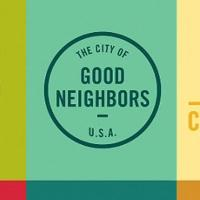 Good neighbors 200c