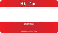 Click for a printable nametag