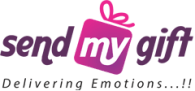 Send My Gift Logo