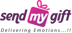 Send My Gift Logo