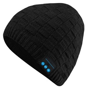 Ytonet Bluetooth Beanie Cap Review