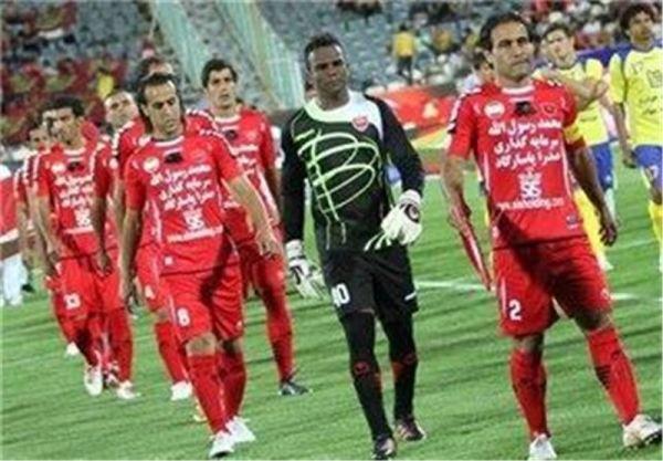 محمودی: مسابقات ورزشی روز سهشنبه برگزار میشود- اخبار ...