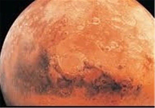 A Promising Sign Life Could Have Once Existed on Mars ...
