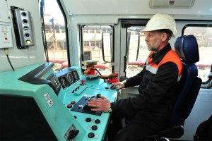 День железнодорожника в 2017 году в России: какого числа отмечается этот праздник