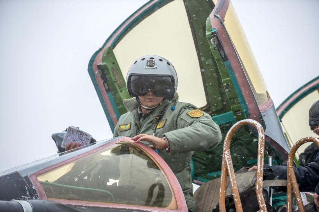 День ВВС в 2018 году: какого числа отмечают свой праздник военные лётчики России