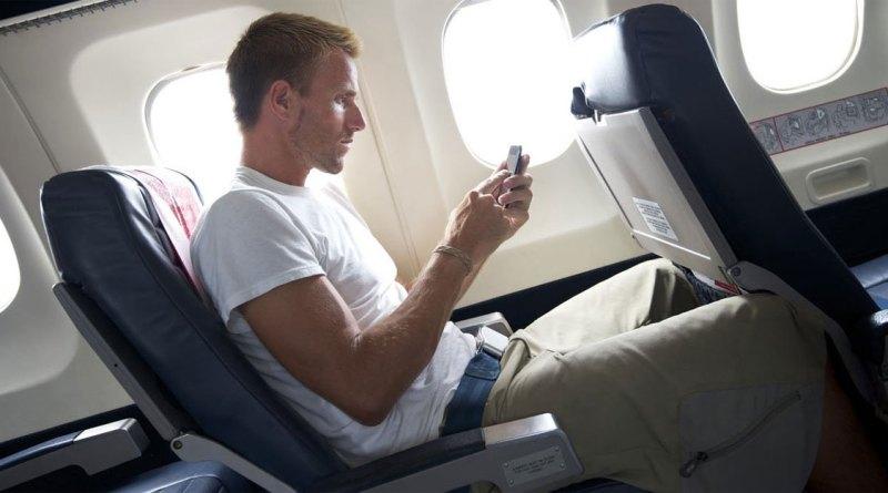 Ручная кладь и багаж в самолёт - изменятся ли допустимые размеры и вес с сентября 2017 года