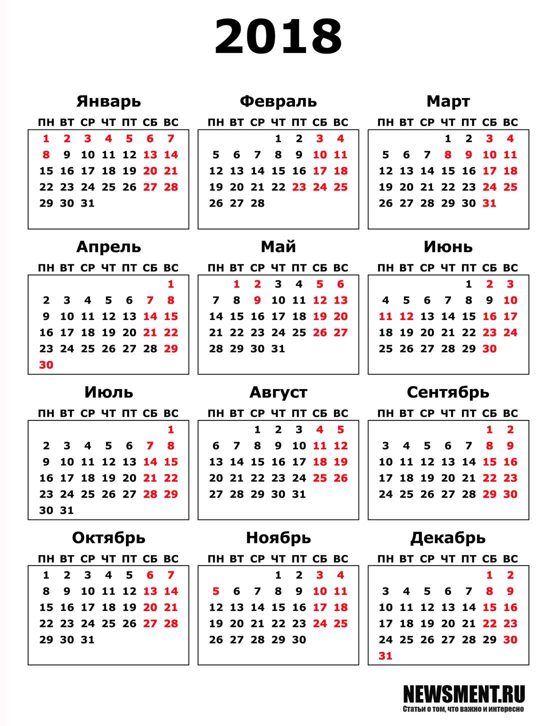 Мусульманские праздники в 2018 году: календарь