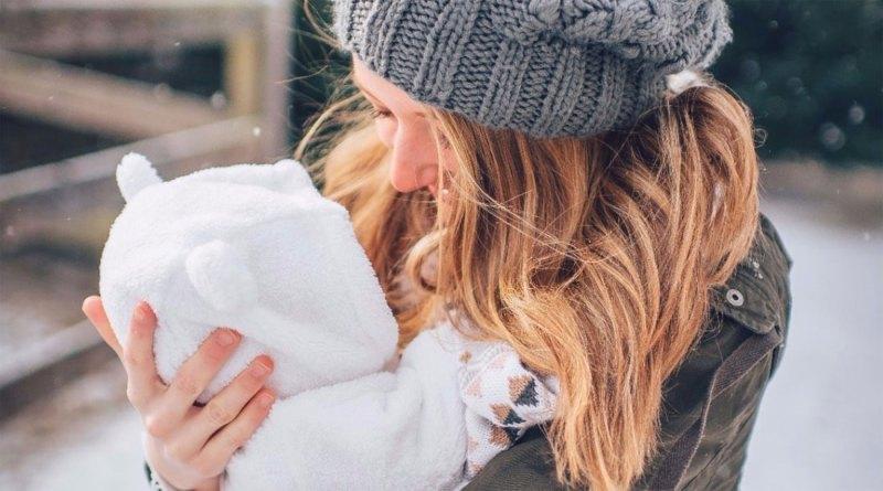 День матери 2017 года: какого числа отмечается праздник матерей в России