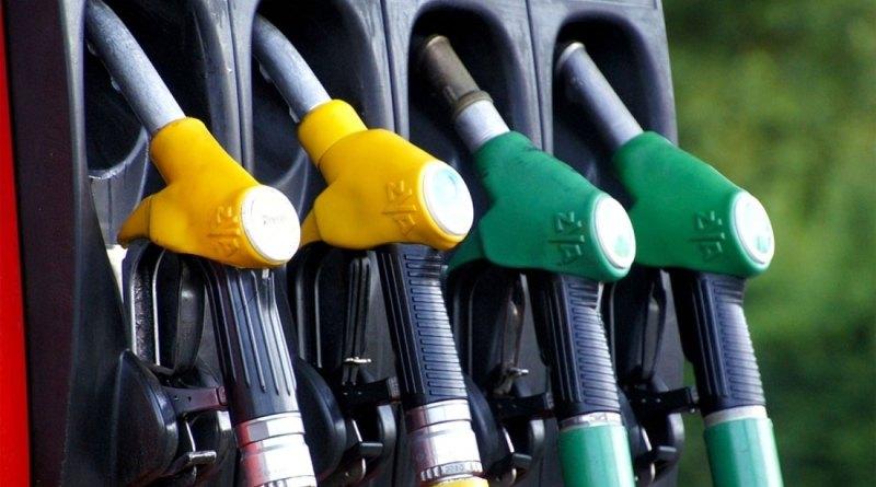 Цены на бензин в 2018 году в России: прогноз экспертов