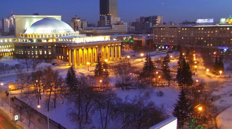 Погода в новогоднюю ночь 2017-2018 в Нижнем Новгороде