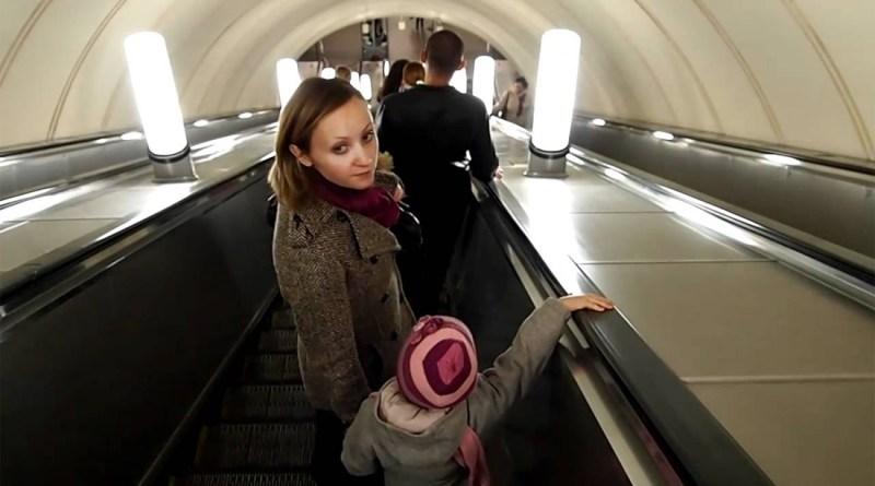 Сколько стоит проезд в метро в Москве со 2 января 2018 года