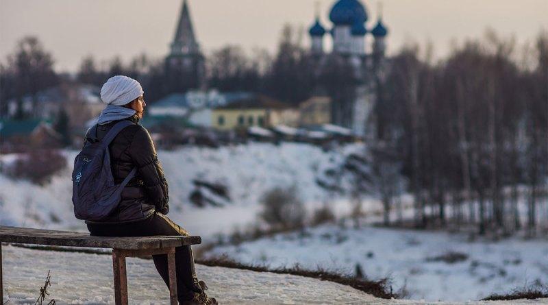 9 марта 2018 года - выходной или рабочий день в России