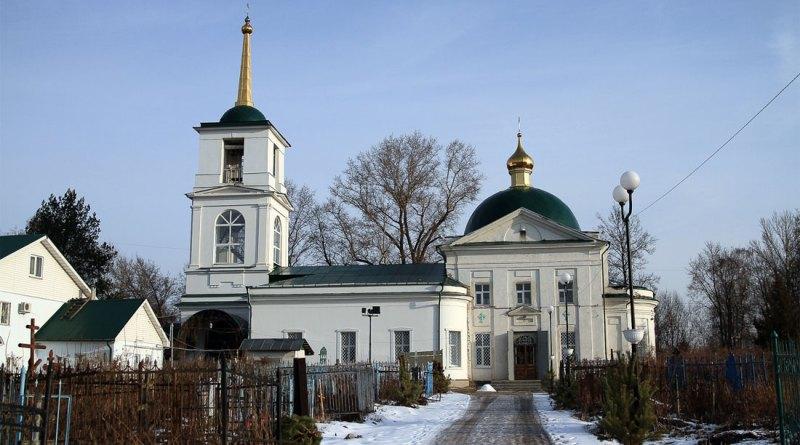 Православные праздники в марте 2018 года в России: календарь церковных праздников