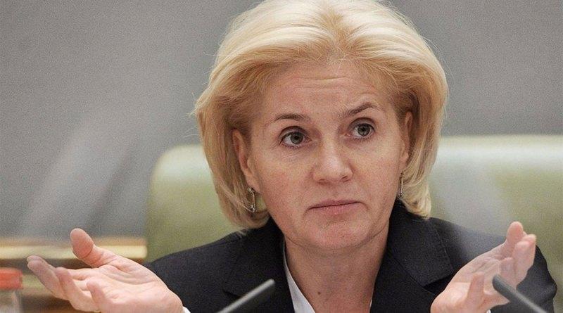 Цены на лекарства в России расти из-за ослабления рубля не будут - вице-премьер Голодец