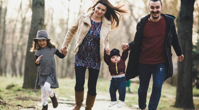 Индексация материнского капитала должна возобновиться в 2020 году