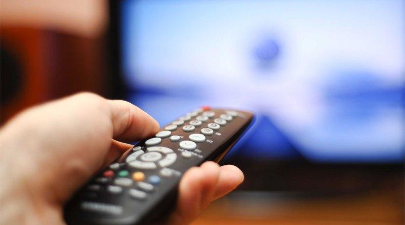 Новый лимит рекламы на телевидении в России