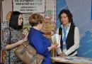 Пенсионный фонд России рассказал, как россияне распоряжаются материнским капиталом в 2018 году