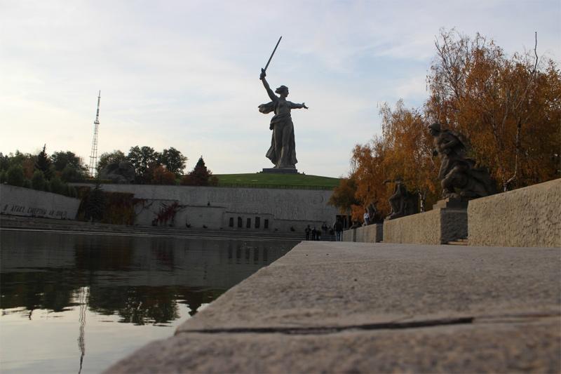 Будут ли переводить время в 2018 году в России