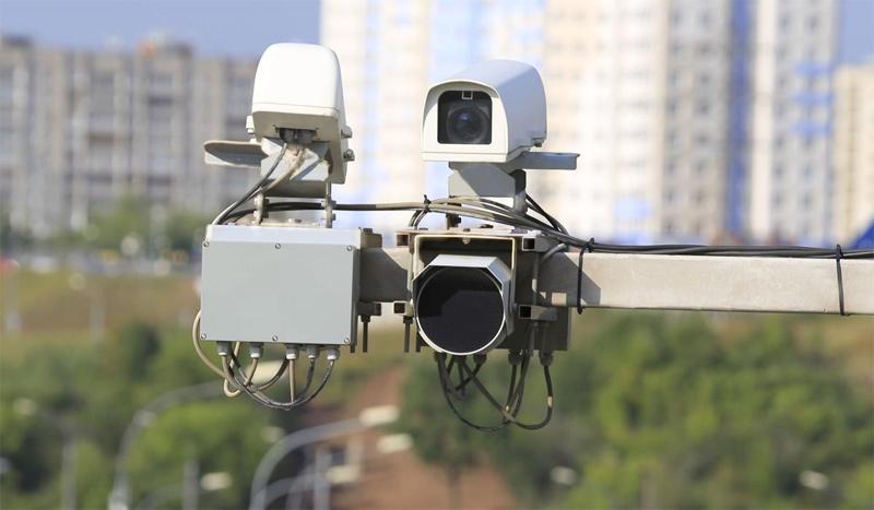 Когда камеры будут штрафовать за отсутствие ОСАГО и случится ли это в 2018-2019 году в принципе