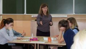 Новые правила аттестации учителей могут появиться в 2020 году