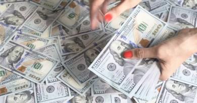 Рубль 14 ноября снова дешевеет на бирже