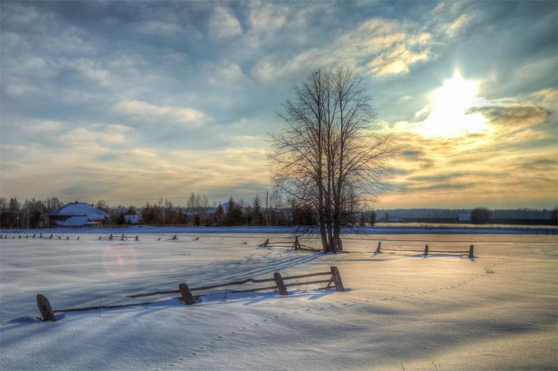 2 января 2019 года - какие праздники в России и мире