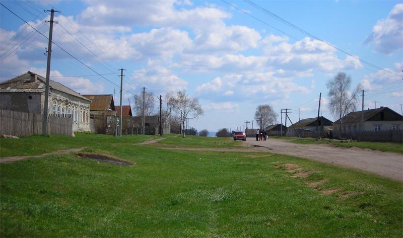 Минимальная пенсия по старости в Ульяновской области на 2019 год