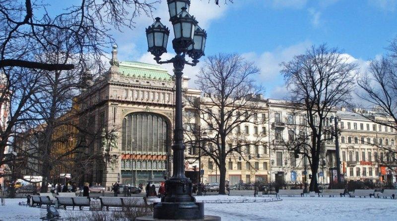 25 февраля 2019 года - выходной или рабочий день в России