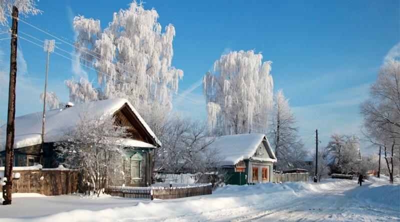 6 января 2019 года - какие праздники в России и мире