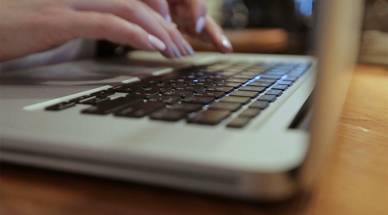 Электронные трудовые книжки будут введены в 2020 году