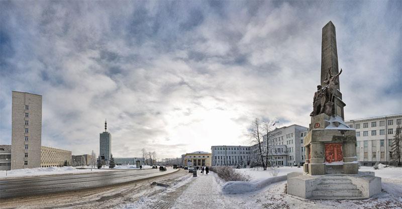 Минимальная пенсия по старости в Архангельской области на 2019 год