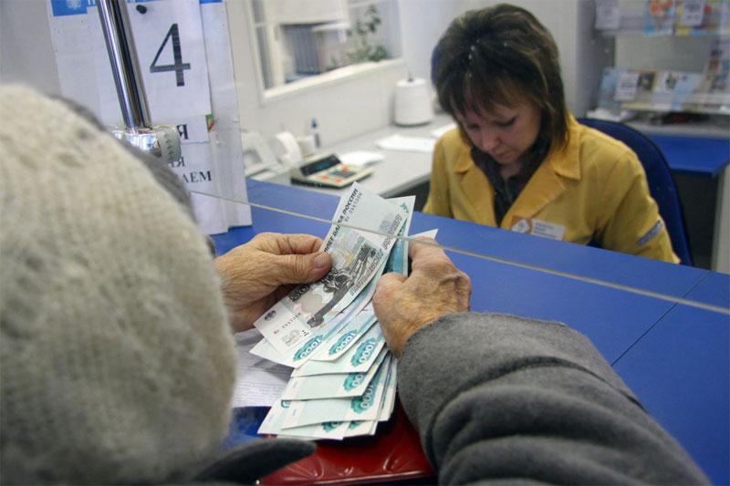 Прожиточный минимум пенсионера в регионах будут рассчитывать по общей методике