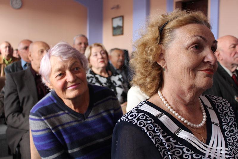 Когда будет индексация пенсий работающим пенсионерам в 2019 году - последние новости