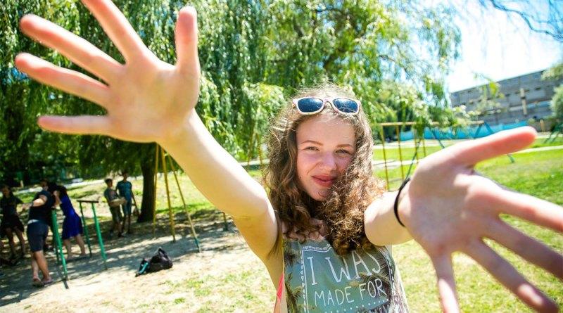Когда начинаются летние каникулы у школьников в 2019 году