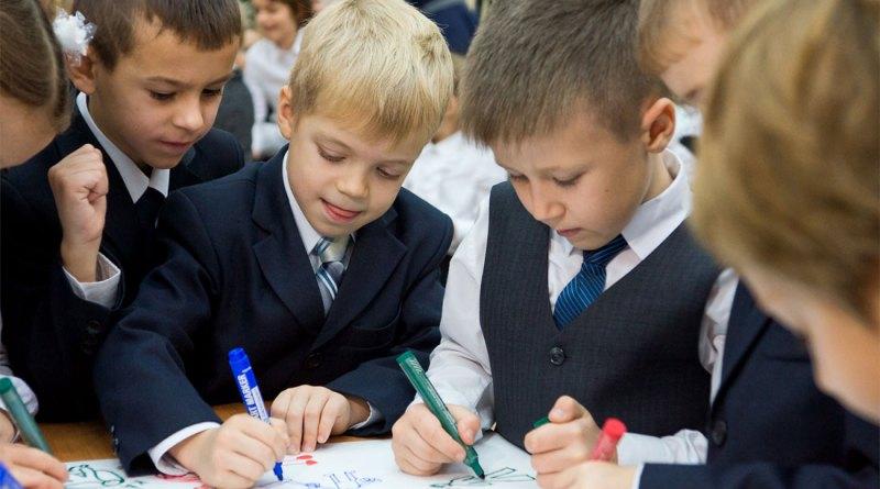 Правила приёма детей в 1 класс - Минпросвещения разъясняет детали