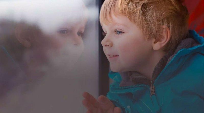 До какого возраста можно купить детский билет на поезд РЖД для ребёнка, какая скидка положена