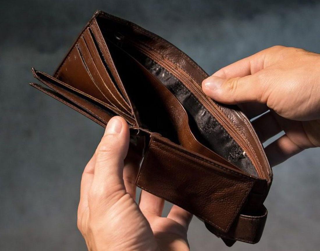Страхование вкладов и сумма возмещения на 2019 год