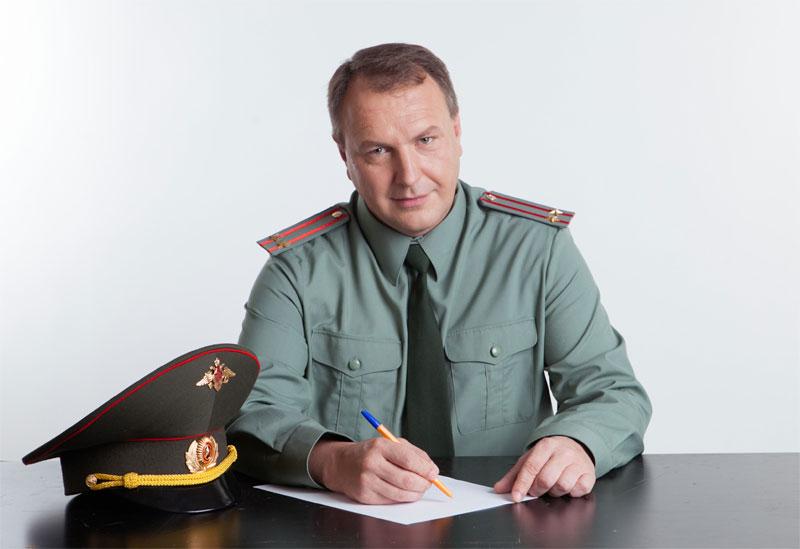 Повышение военных пенсий в России в 2019 году - обзор самых свежих новостей