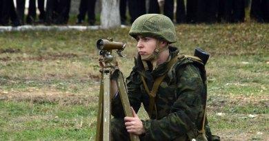 День ракетных войск и артиллерии в 2019 году – когда отмечается