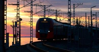 Как забронировать билеты на поезд РЖД через интернет без оплаты