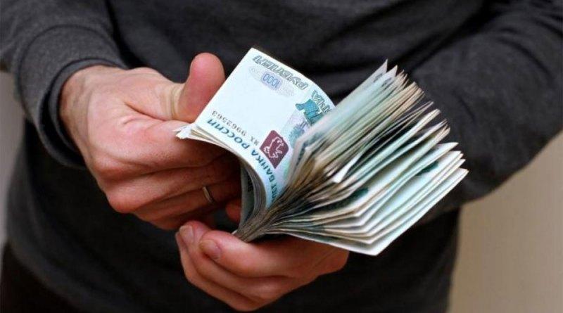 Как оформить субсидию квартирантам