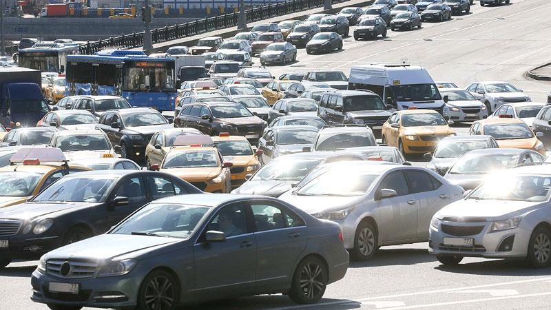 Отменят ли транспортный налог в 2020 году