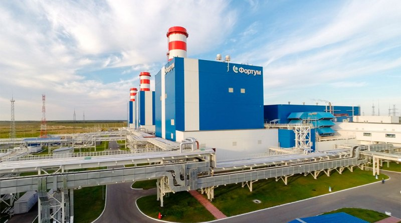 График первого этапа опрессовки в Челябинске летом 2020 года - более тысячи адресов