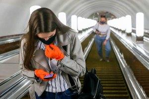 Вторая волна коронавируса в России - будет ли и когда