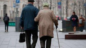 Получат ли пенсионеры дополнительную выплату 15 тысяч рублей в 2020 году