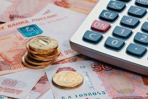 СМИ пишут о солидной прибавке в 28,5 тысяч рублей - кому положена такая выплата?