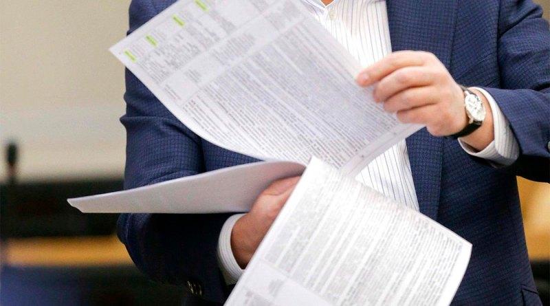Новые законы в России с 1 сентября 2020 года - как изменится наша жизнь