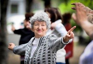 С 16 августа пенсионерам выплатят 2000 рублей за соблюдение самоизоляции - правда или нет